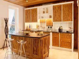 How To Build Kitchen Cabinets Buildkitchencabinetscom - Cypress kitchen cabinets