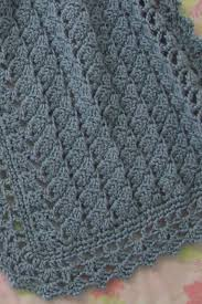 Free Beginner Crochet Prayer Shawl Patterns Custom Inspiration Design