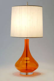 full size of small orange lamp shade orange lamps orange print lamp shade orange table