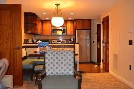 Aulani, A Disney Resort U0026 Spa: Full Kitchen In 2 Bedroom Villa