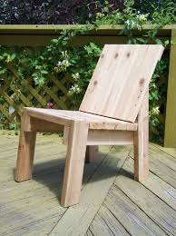 More Like Home 31 Days Of 2x4 Projects2x4 Outdoor Furniture Plans