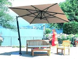 patio table umbrella ring sophisticated patio table umbrella umbrella table ring umbrella for patio table large patio table umbrella