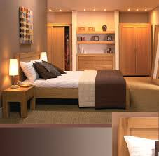 modern wooden bedroom furniture. contemporary bedroom furniture ideas 8 for modern wooden l