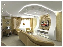 full size of false ceiling for living room cost modern designs in flats pictures best design