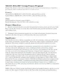 1 Group Project Template Outline Example Contract – Thesoundmind