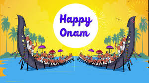 Maybe you would like to learn more about one of these? Onam Greetings Happy Onam Onam Animation Youtube