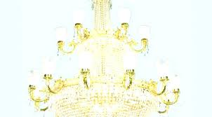 large walls stencils medallions re ceiling lightsceiling light medallion lights wood ion for chandelier rectangular ions molding chandeliers