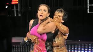 The Wrestling Blog June 2014