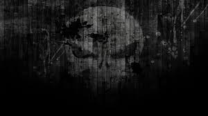 punisher hd wallpaper 6226