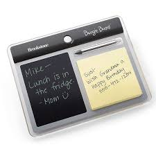 Boogie Board Memo Boogie Board Memo Erasable LCD screen with notepad Would love 2