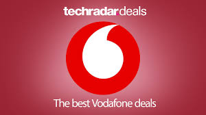 The Best Vodafone Deals In December 2019 Techradar