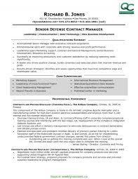 Contract Administrator Resume Sample Valuable Contract Administrator Resume Contract Administrator Resume 1