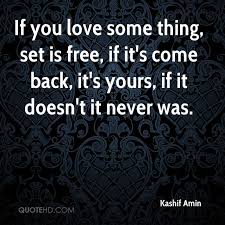 Free Love Quotes With Pictures Kashif Amin Quotes QuoteHD 77
