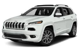 2018 jeep 4 cylinder. exellent jeep 2018 jeep cherokee on jeep 4 cylinder