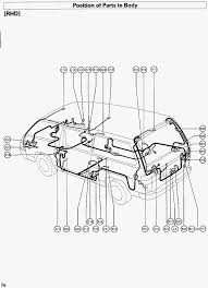 toyota townace wiring diagram wiring diagrams and schematics 0064 toyota liteace wiring diagram diagrams schematics ideas toyota liteace wiring diagram diagrams schematics ideas