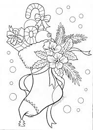 Small Picture 1444 best Coloring Pages images on Pinterest Coloring sheets