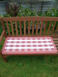 72 inch bench cushion bench outdoor cushions clearance deep seat patio 72 inch bench cushions indoor