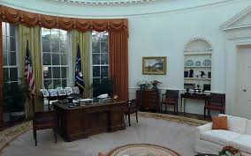 office nike air force. nike air force one office reagan oval year professional officer course early