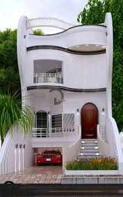 home design decor small house plans smallest house and kerala