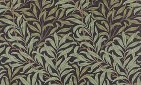 Shop Historic Reproduction Fabrics Marcus Fabrics, Moda, Andover ... & Reproduction Fabrics Adamdwight.com