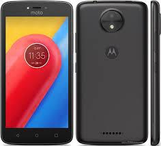 نتيجة بحث الصور عن Motorola