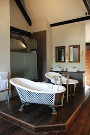 Bathroom Remodel With Clawfoot Tub For Pinterest Bathroom Remodel - Clawfoot tub bathroom