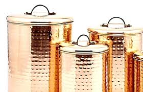 modern kitchen canisters kitchen canister canister set large canister glass kitchen canisters kitchen canister set kitchen jars kitchen canister