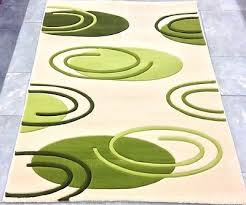 rugs lime green area lime green area rugs on area rugs