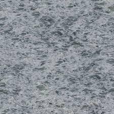 seamless dark water texture. Modren Water Water Sea Foam Inside Seamless Dark Water Texture H