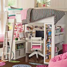 teen girls furniture.  Teen Teen Girl Bedroom Furniture Cheap With Photo Of Set Fresh At  Intended Girls R