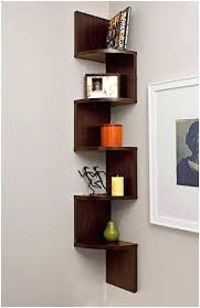 corner shelf ikea corner shelves medium size of shelves b large corner corner shelf corner wall