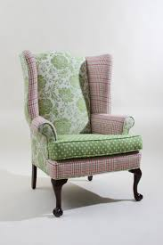 upholstered wingback chair 17 excellent upholstered wingback chair 28 in home designing inspiration with chair