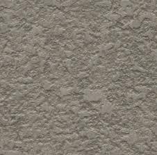 spreadstone raw grey