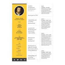 Pages Resume Templates Free Free For Download Free Resume Templates