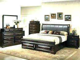 king bedroom furniture sets king sized bedroom furniture ultra modern bedroom furniture ultra modern bedroom