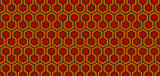 Illustrator Pattern Interesting How To Create A Hexagon Pattern In Adobe Illustrator