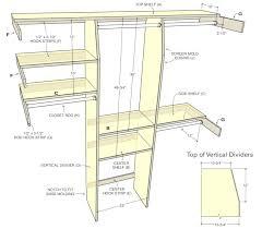 standard shelf depth. Wonderful Depth Standard Depth Of Closet Photo 1 7 Wardrobe Sizes  With Standard Shelf Depth M