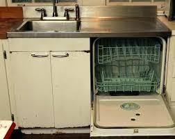 A Kitchenaid Dishwasher Recall Full Image For  Model Manual Start Of Separation
