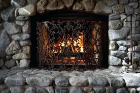 natural stone fireplace hearth step 1 how to clean natural stone fireplace hearth