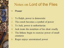 lord of the flies power essay lord of the flies power essay lord  lord of the flies book review essay prompt essay for youlord of the flies power theme