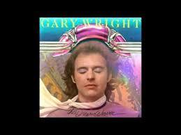 Gary <b>Wright</b> - <b>Love</b> Is Alive - YouTube