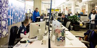 facebook office in usa. Facebook Office In Usa