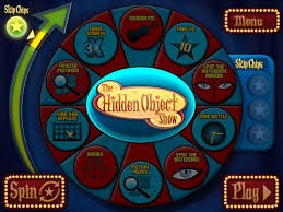 All available to download and play for pc and mac. Download Game The Hidden Object Show For Pc On Aferon Com