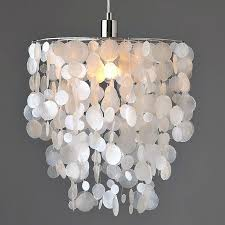 small capiz shell chandelier get chandelier tree