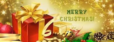 facebook covers free happy merry christmas images for facebook merry christmas
