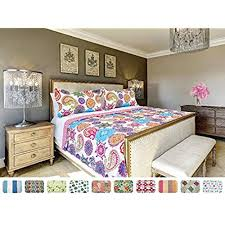 cotton quilts queen size. Simple Quilts The CONNECTICUT HOME COMPANY Luxury Quilt Collection Reversible 3Piece  Set Top Choice By Decorators Many Sizes And Patterns All Season Weight  And Cotton Quilts Queen Size N
