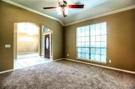 Carpet Colors For Living Room Adorable Living Room Carpet Colors Carpeting Home Architecture Ideas Decor