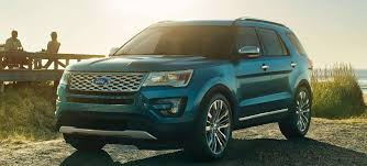 2018 ford dually limited.  ford 2018 ford explorer limited to ford dually limited