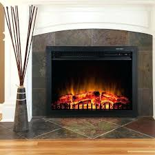 electric fireplace inserts installation wood burning electric fireplace insert electric fireplace insert instructions electric fireplace inserts