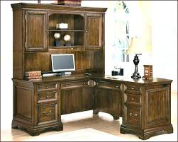 office depot desk hutch. Computer Desk With Hutch Office Depot L Shaped Home .